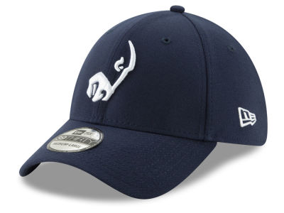 Los Angeles Rams New Era NFL Logo Elements Collection 39THIRTY Cap