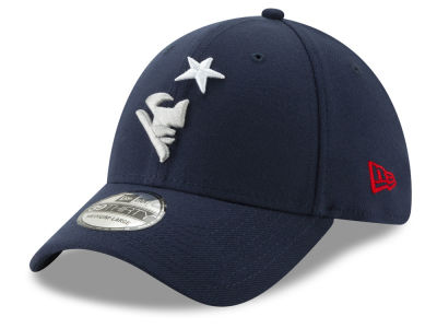 New England Patriots New Era NFL Logo Elements Collection 39THIRTY Cap