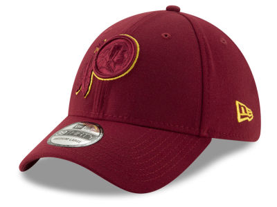 Chapeau de la collection 39THIRTY d'éléments de logo de NFL