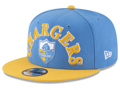 20cffe10 reduced los angeles chargers hat 5d113 7a97a