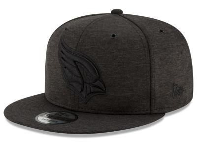 03e68a0e wholesale arizona cardinals snapback 36da0 0ae7c
