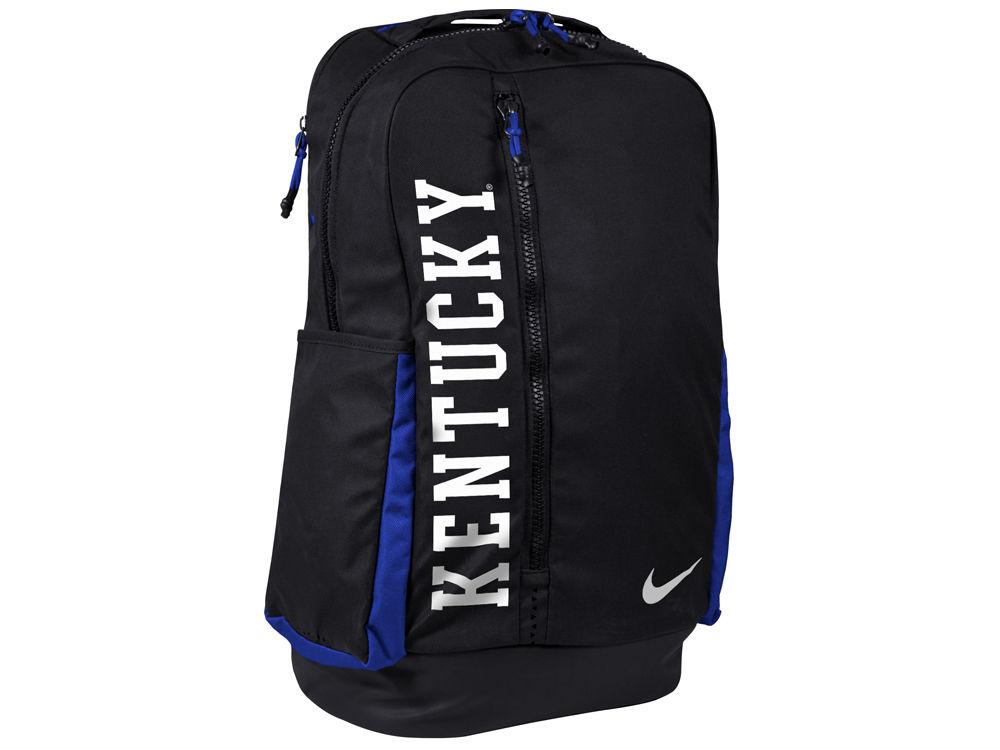 5ef1d0d9c92f Kentucky Wildcats Nike Vapor Power Backpack