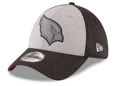 592e45ef2 New Arizona Cardinals NFL Hats   Gear In The Latest Styles At lids.com
