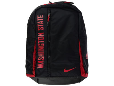 Washington State Cougars Nike Vapor Power Backpack