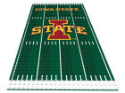 Iowa State Cyclones OYO Display Plate Collectibles