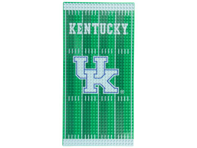 Kentucky Wildcats Display Plate