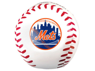 New York Mets Softee Big Boy Baseball