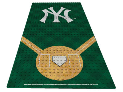 New York Yankees OYO Display Plate