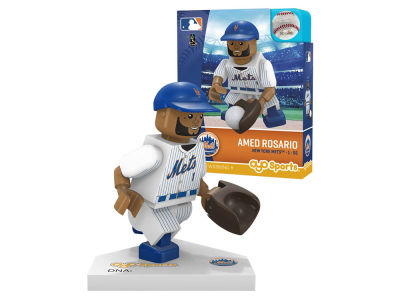 New York Mets Amed Rosario OYO MLB Player Figure