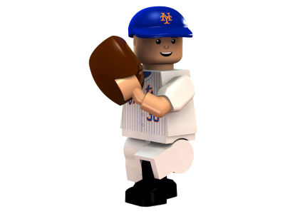New York Mets Nolan Ryan OYO MLB Player Figure