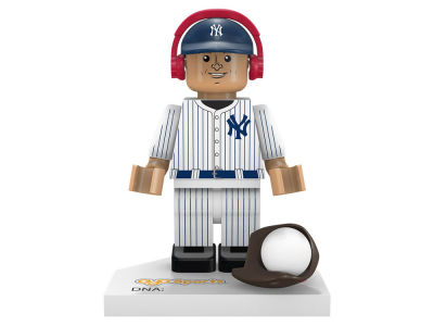 New York Yankees Aaron Boone OYO MLB Player Figure