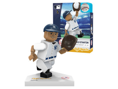 New York Yankees Giancarlo Stanton OYO MLB Player Figure