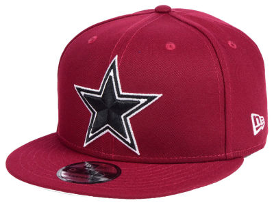 Chapeau de base de la mode 9FIFTY Snapback de NFL