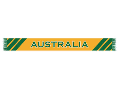 Australia National Team Scarf