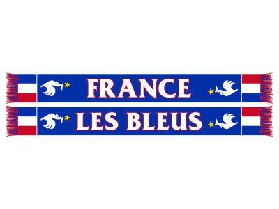 National Team Scarf
