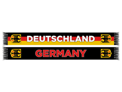 Germany adidas National Team Scarf
