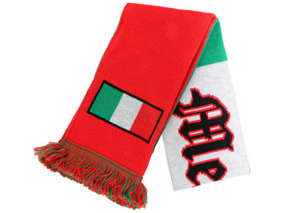 Mexico National Team Scarf