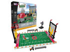 Ohio State Buckeyes OYO Football Team Game Time Set Toys & Games