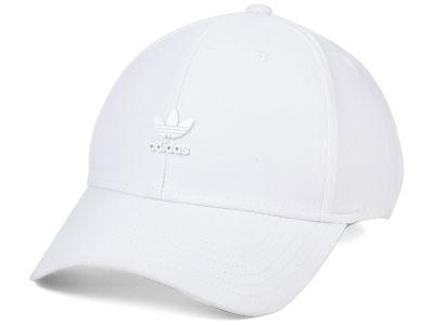 fed24368c17 adidas Trefoil Chain Snapback Cap.  27.99. adidas Originals Arena 2  Stretchfit Cap