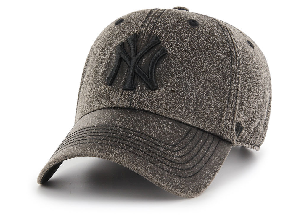 LIDS. NEW YORK YANKEES   ... 781097a9030