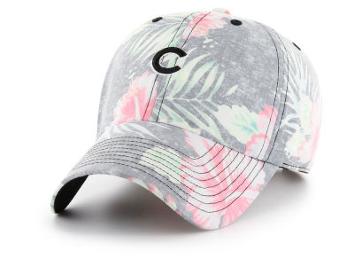 Chicago Cubs '47 MLB Stigma Mini CLEAN UP Cap