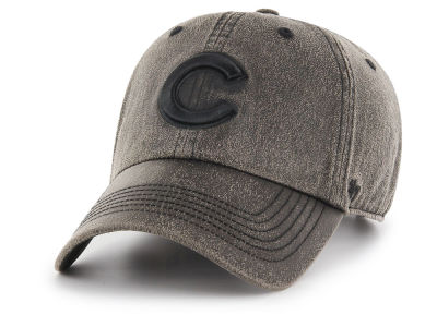 Chicago Cubs '47 MLB Caliper CLEAN UP Cap