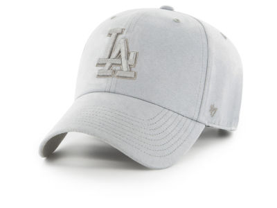 Los Angeles Dodgers '47 MLB Ultrabasic CLEAN UP Cap