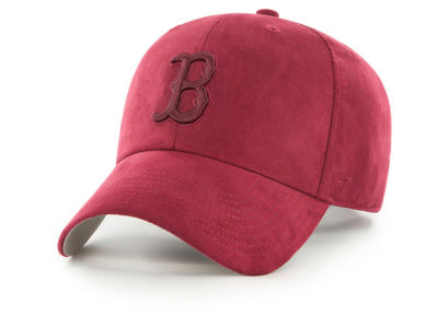 Boston Red Sox '47 MLB Ultrabasic CLEAN UP Cap