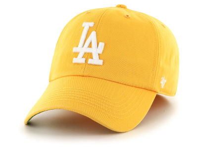 Los Angeles Dodgers '47 MLB FRANCHISE Cap