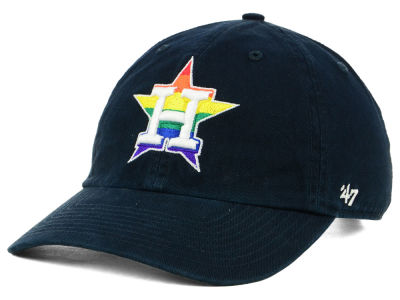 066fbed1330 Houston Astros Hats   Baseball Caps - Shop our MLB Store