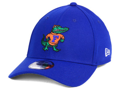 Florida Gators New Era NCAA College Classic 39THIRTY Cap