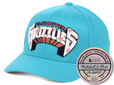NBA Hardwood Classic Jerseys   Hats  Throwback NBA Jerseys   Retro ... 61ae197307b