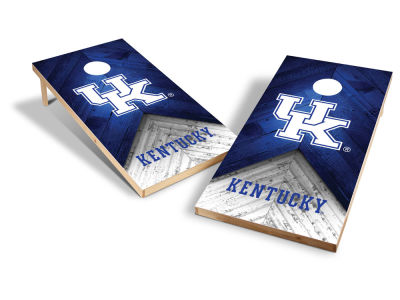 Kentucky Wildcats Wild Sports Premium Tailgate Toss