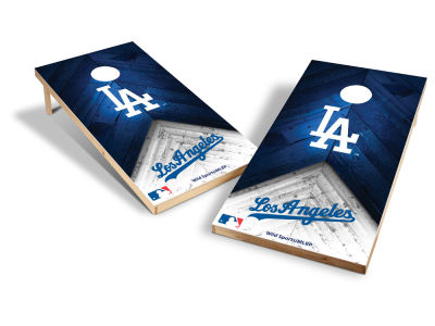 Los Angeles Dodgers Wild Sports Premium Tailgate Toss