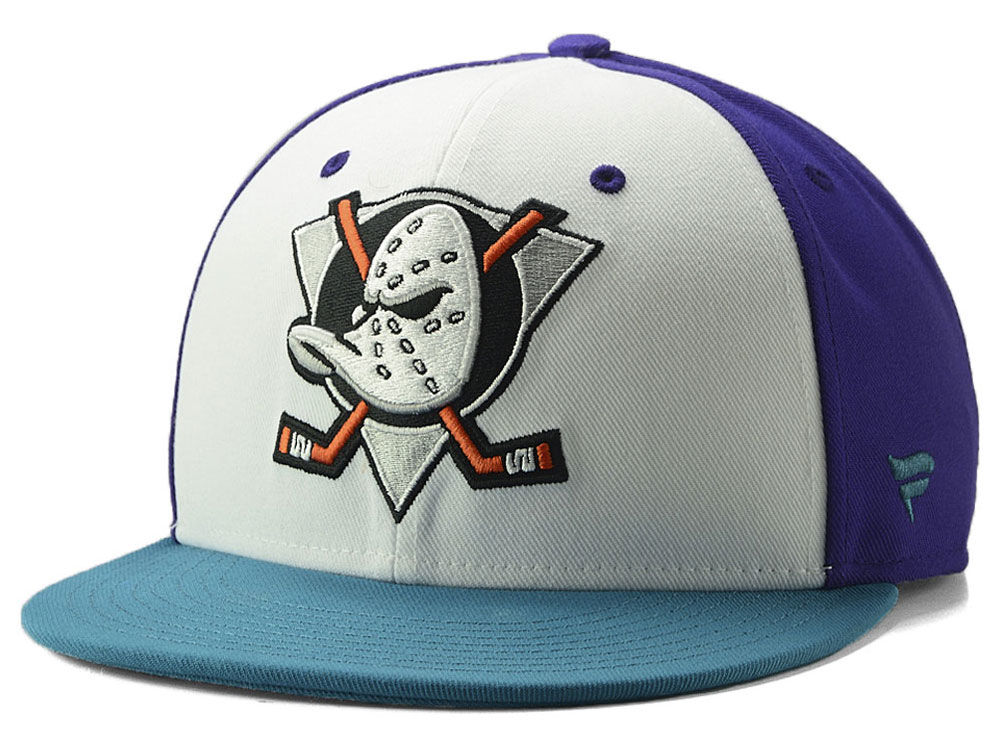 b0a89a8c3 where can i buy anaheim ducks vintage snapback 82f3d 1c067