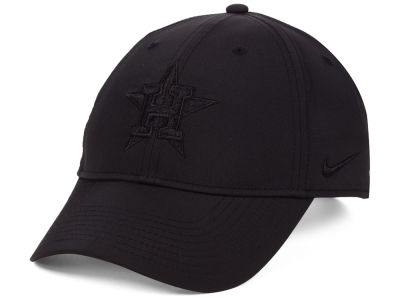 726b53e04 ... cheapest houston astros nike mlb legacy performance cap e7a38 202c2