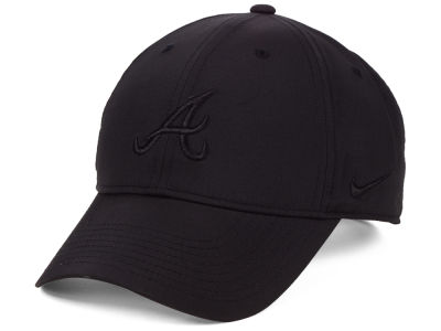 Atlanta Braves Nike MLB Legacy Performance Cap