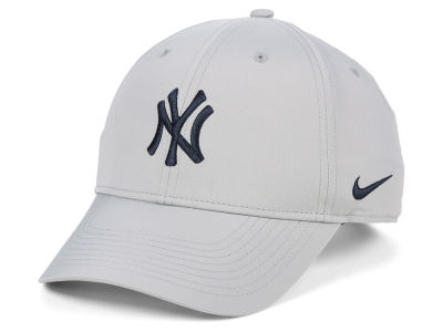 Custom New York Yankees Hats - Design Your Own Yankees Cap  7d8bb54456cd