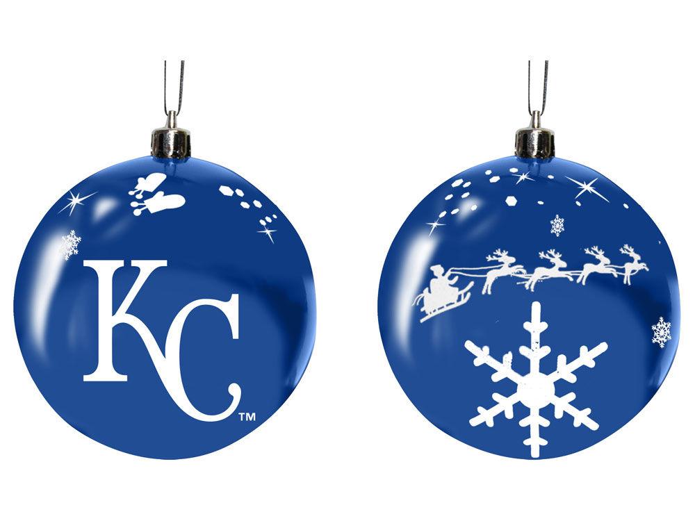 Kansas City Royals Memory Company 3