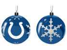 Indianapolis Colts 3