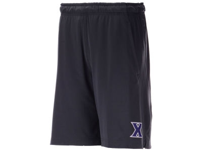 Xavier Musketeers Nike NCAA Men's Fly Short 2.0