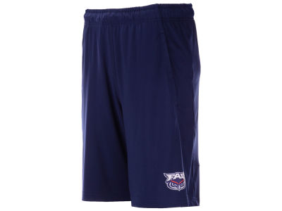 Florida Atlantic Owls Nike NCAA Men's Fly Short 2.0