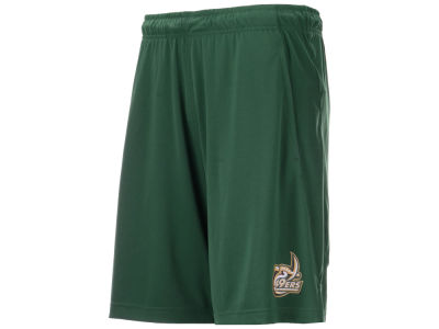 Charlotte 49ers Nike NCAA Men's Fly Short 2.0