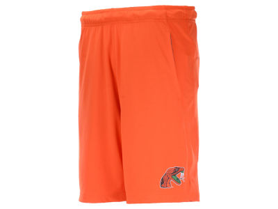 Florida A&M Rattlers Nike NCAA Men's Fly Short 2.0