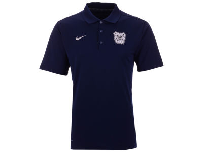 Butler Bulldogs Nike NCAA Men's Varsity Team Logo Polo