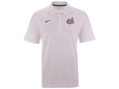 Charlotte 49ers Nike NCAA Men's Varsity Team Logo Polo