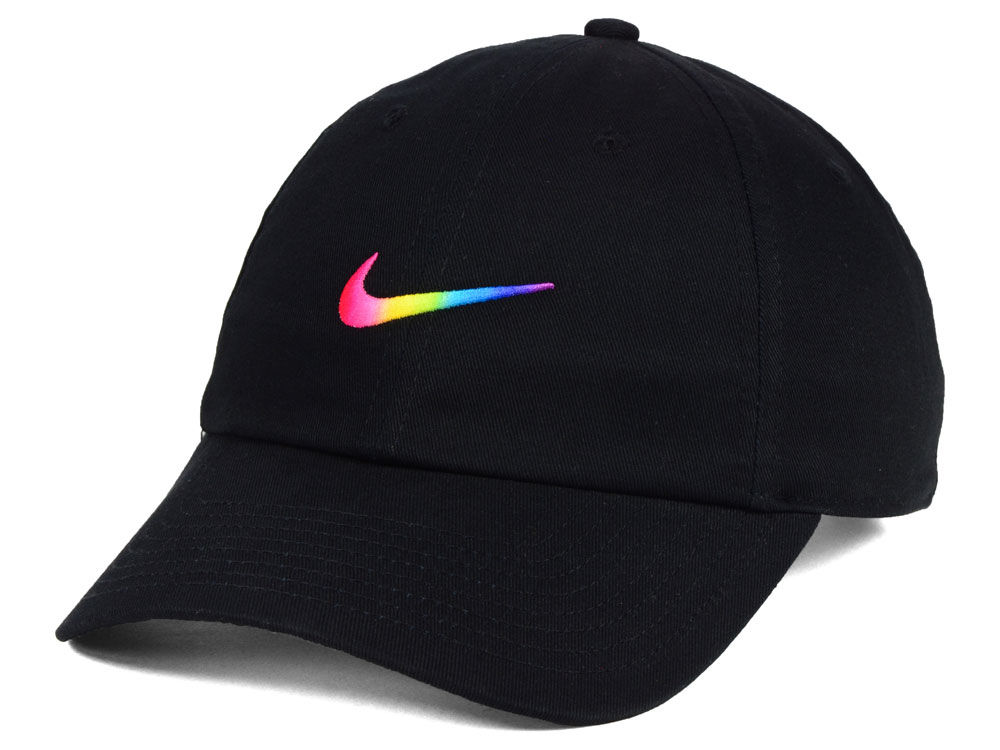 c16cd3ced22 Nike Betrue Adjustable Cap