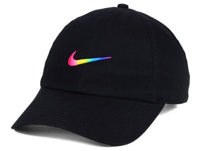 Nike Betrue Adjustable Cap