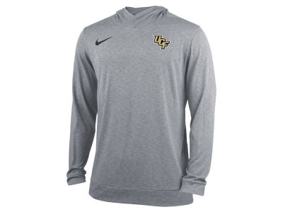 52b575673 University of Central Florida Knights Nike NCAA Men s Dri-Fit Hoodie
