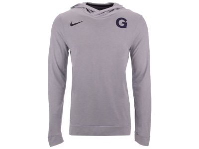Georgetown Hoyas Nike NCAA Men's Dri-Fit Hoodie
